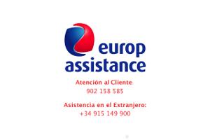 europ web